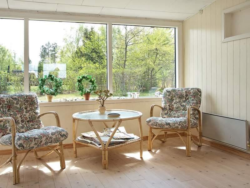 Zusatzbild Nr. 02 von Ferienhaus No. 67754 in Glesborg