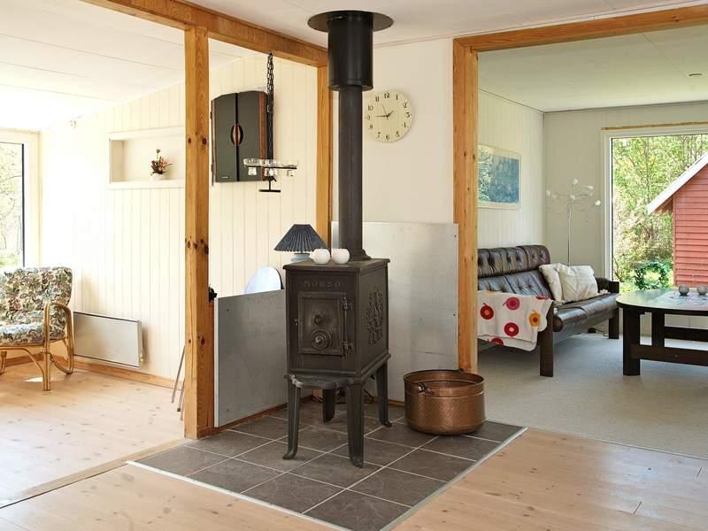 Zusatzbild Nr. 03 von Ferienhaus No. 67754 in Glesborg