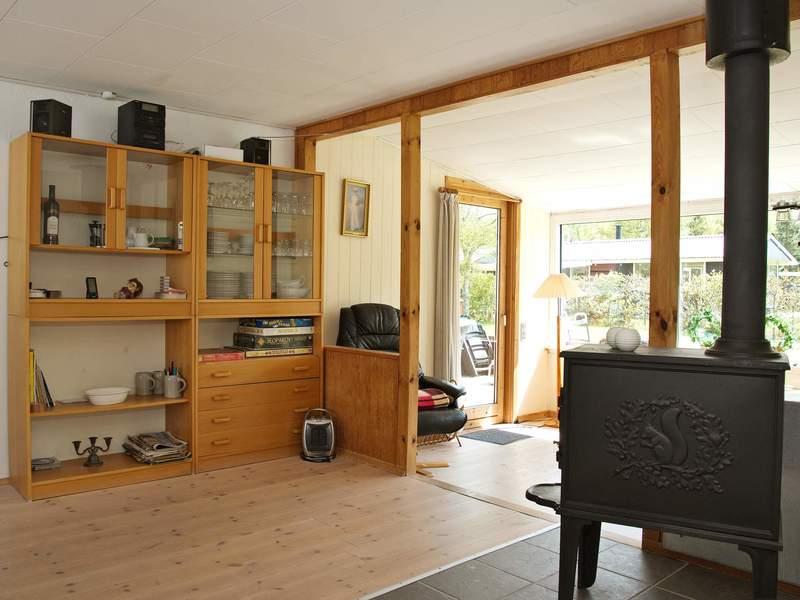 Zusatzbild Nr. 04 von Ferienhaus No. 67754 in Glesborg