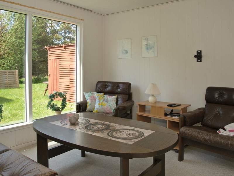 Zusatzbild Nr. 05 von Ferienhaus No. 67754 in Glesborg