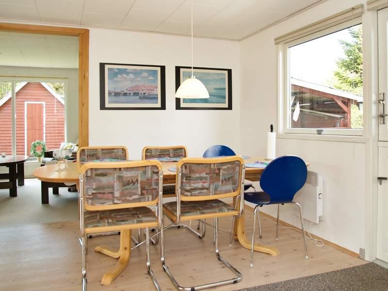 Zusatzbild Nr. 06 von Ferienhaus No. 67754 in Glesborg