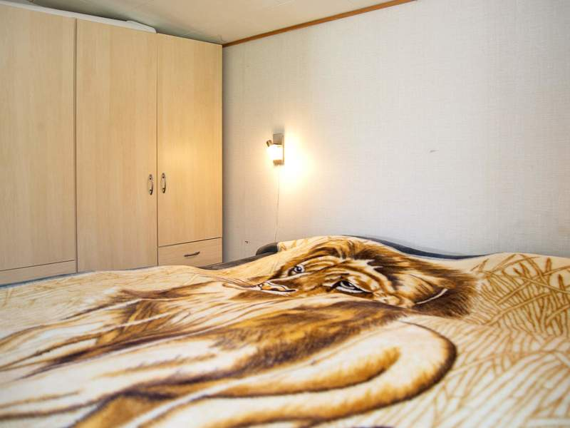 Zusatzbild Nr. 08 von Ferienhaus No. 67754 in Glesborg