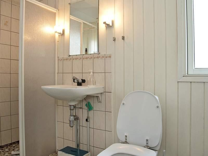 Zusatzbild Nr. 10 von Ferienhaus No. 67754 in Glesborg