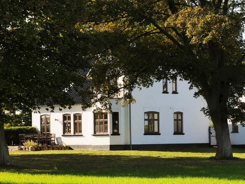 Zusatzbild Nr. 02 von Ferienhaus No. 67848 in Kerteminde