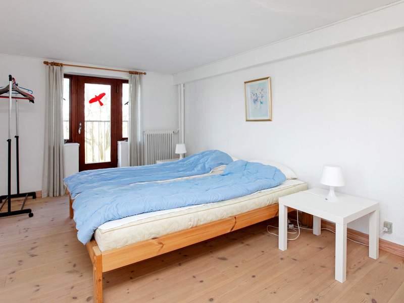 Zusatzbild Nr. 12 von Ferienhaus No. 67848 in Kerteminde