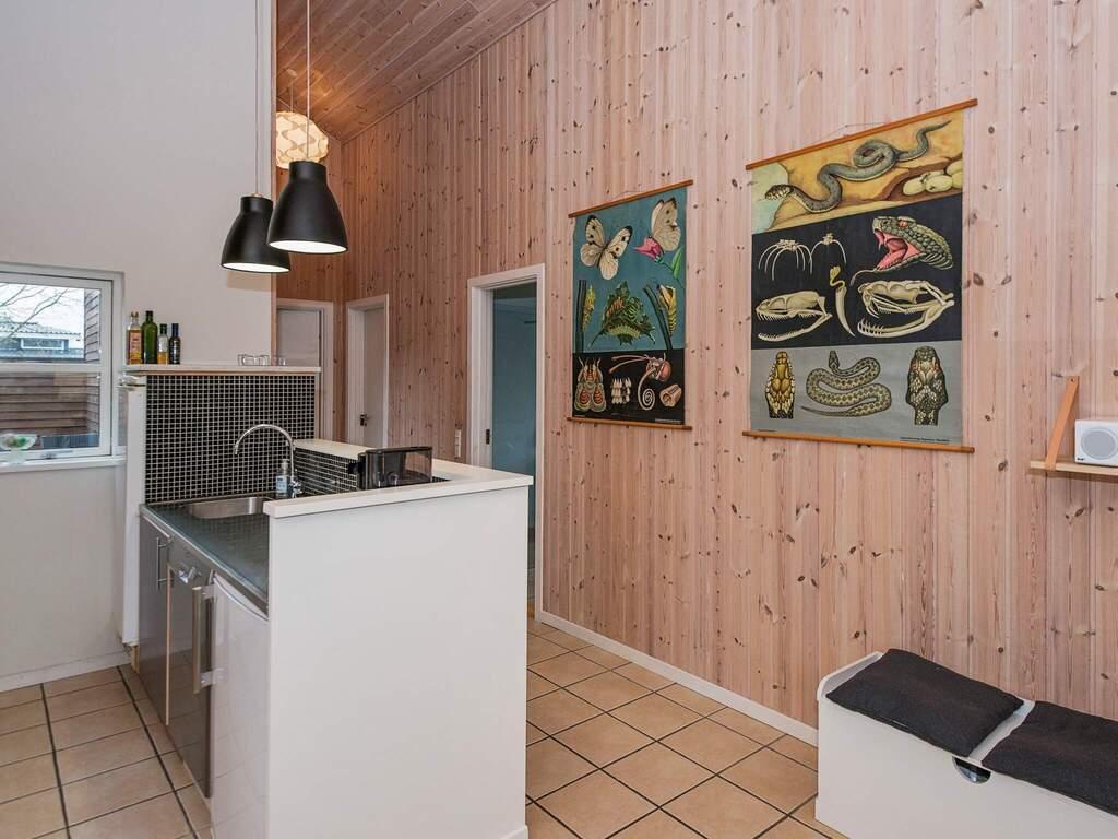 Zusatzbild Nr. 06 von Ferienhaus No. 67857 in Grenaa