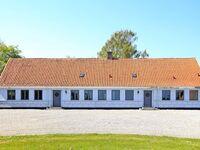 Ferienhaus in Tranekær, Haus Nr. 68195 in Tranekær - kleines Detailbild