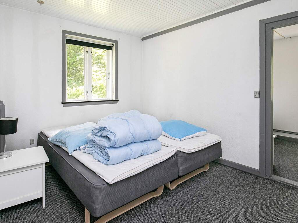 Zusatzbild Nr. 06 von Ferienhaus No. 68195 in Tranek�r