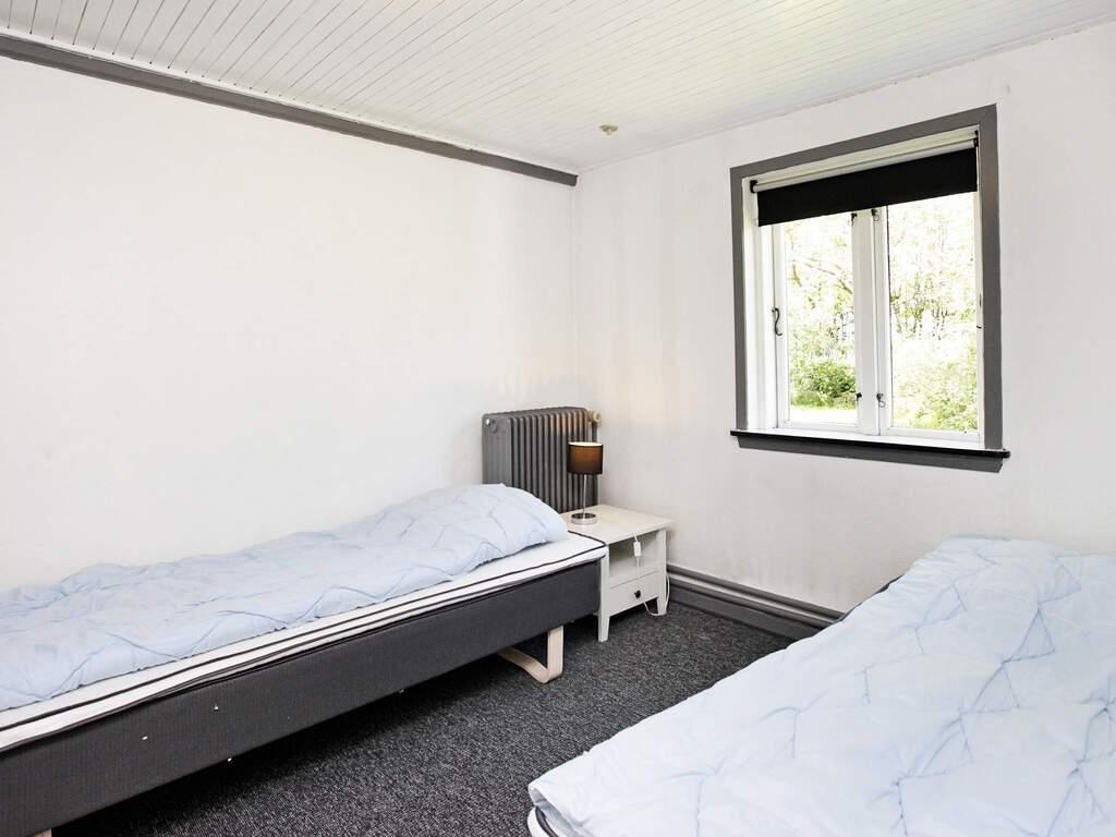 Zusatzbild Nr. 07 von Ferienhaus No. 68195 in Tranek�r