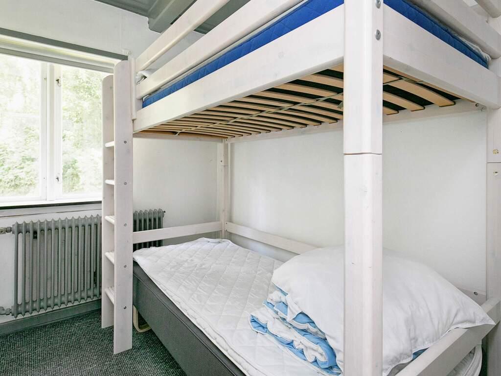 Zusatzbild Nr. 08 von Ferienhaus No. 68195 in Tranek�r