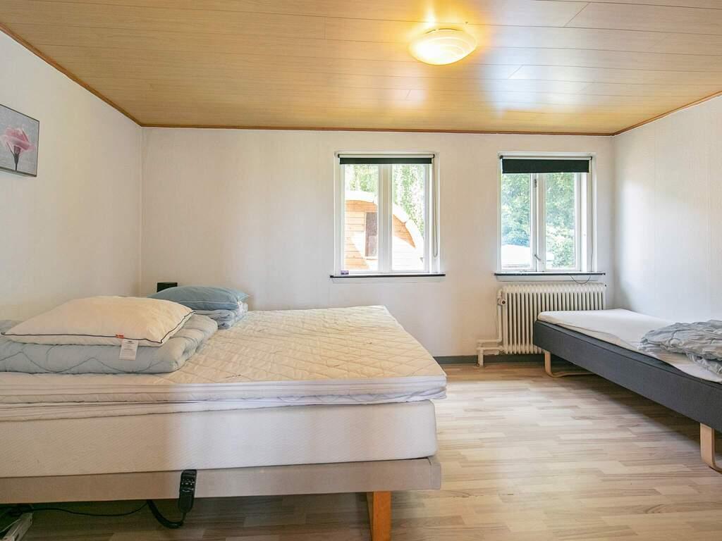 Zusatzbild Nr. 11 von Ferienhaus No. 68195 in Tranek�r