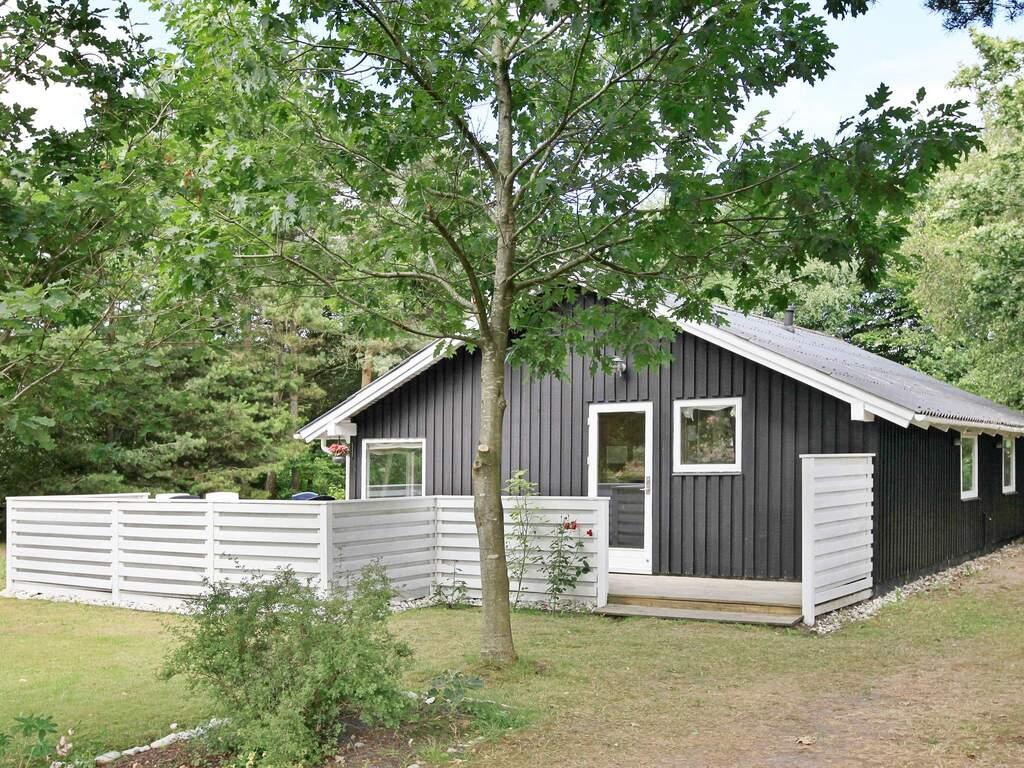Zusatzbild Nr. 01 von Ferienhaus No. 68196 in Oksb�l