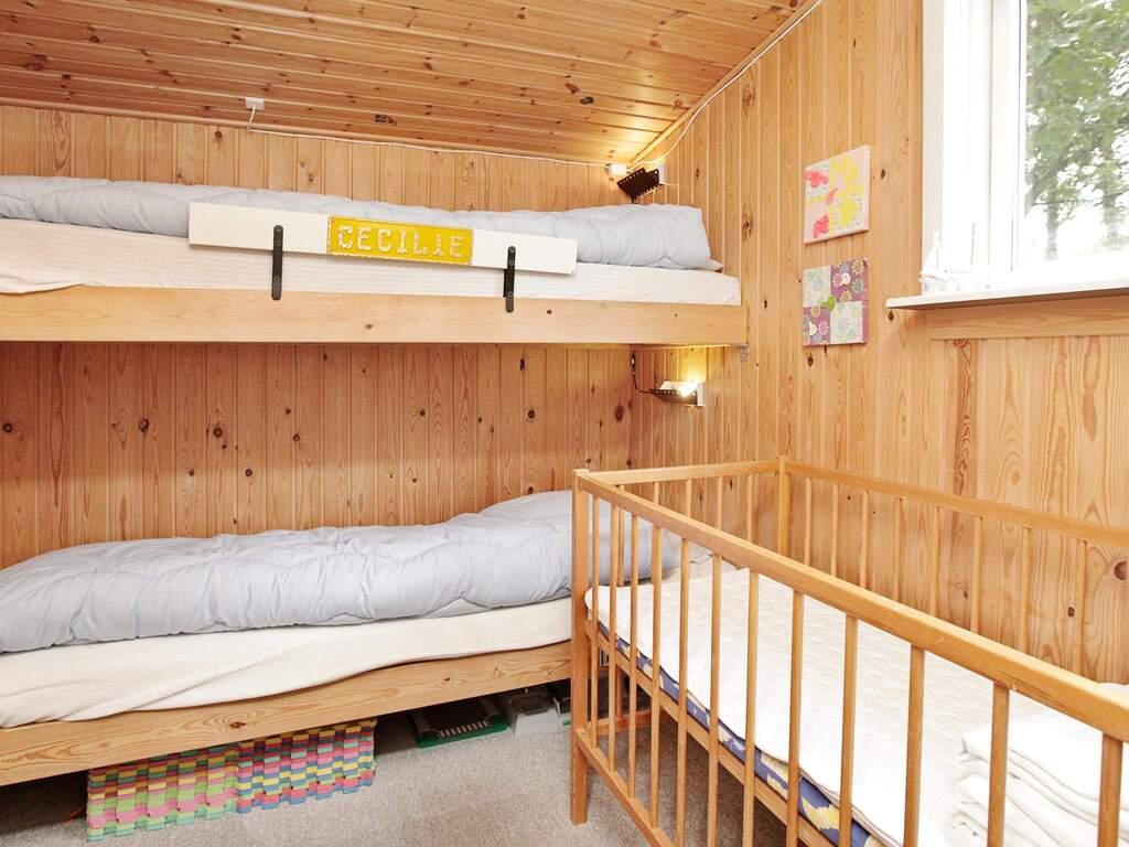 Zusatzbild Nr. 08 von Ferienhaus No. 68196 in Oksb�l