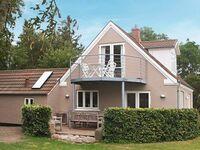 Ferienhaus No. 68553 in �ster Assels in �ster Assels - kleines Detailbild