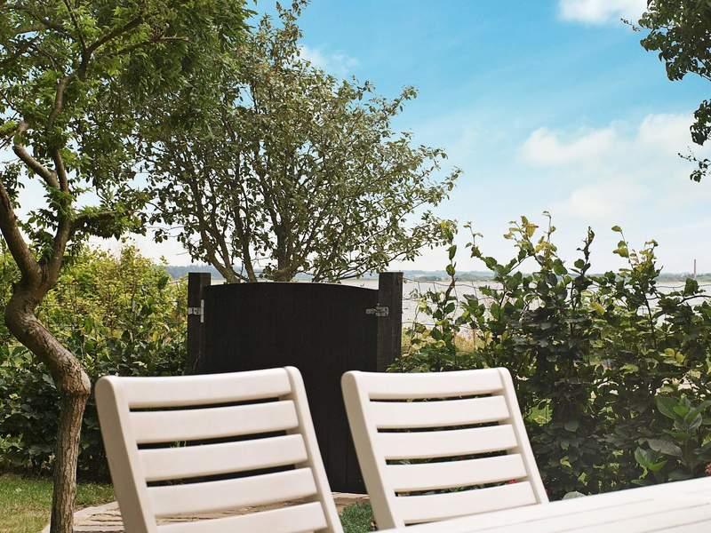 Zusatzbild Nr. 02 von Ferienhaus No. 68553 in Øster Assels