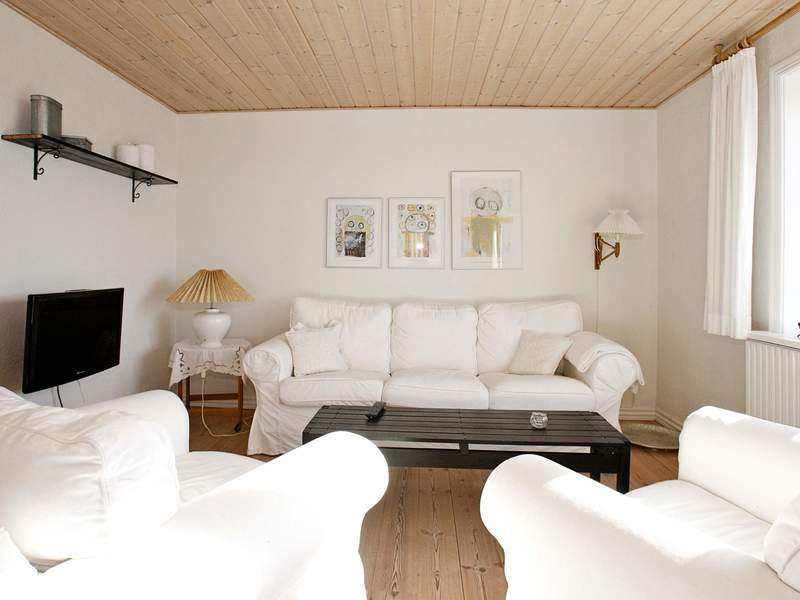 Zusatzbild Nr. 04 von Ferienhaus No. 68553 in Øster Assels