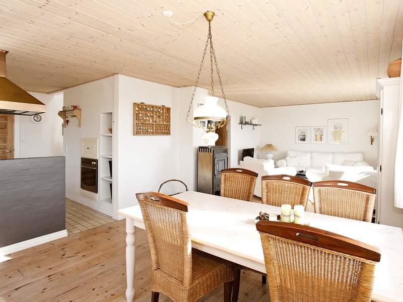 Zusatzbild Nr. 05 von Ferienhaus No. 68553 in Øster Assels