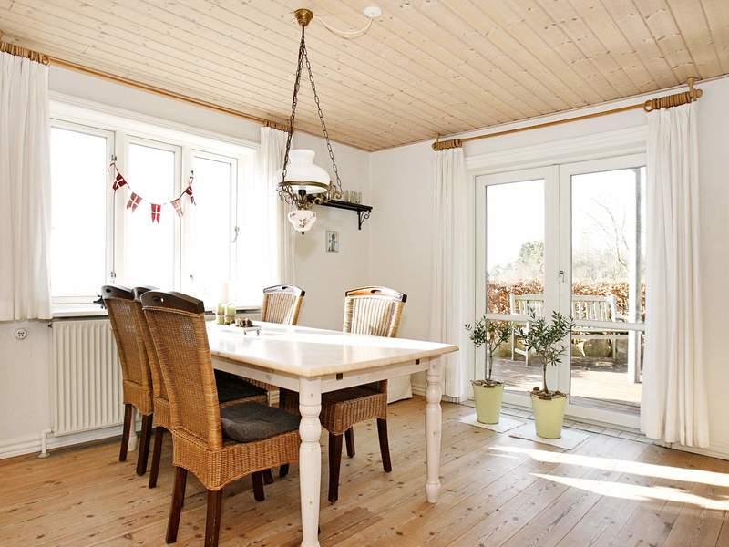 Zusatzbild Nr. 06 von Ferienhaus No. 68553 in Øster Assels