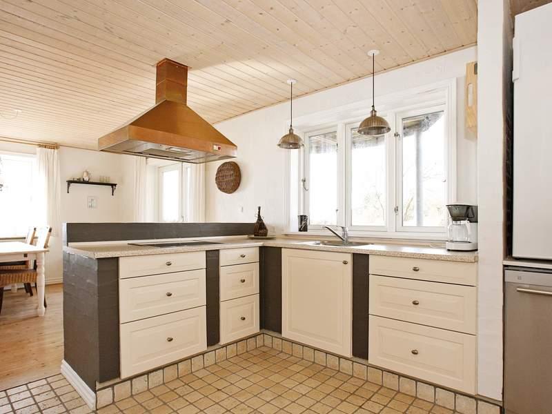 Zusatzbild Nr. 08 von Ferienhaus No. 68553 in Øster Assels