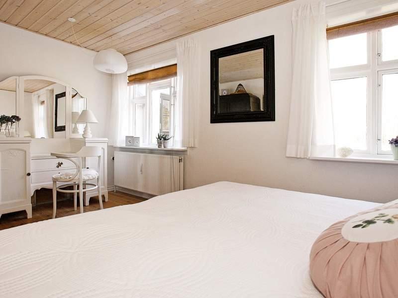 Zusatzbild Nr. 10 von Ferienhaus No. 68553 in Øster Assels