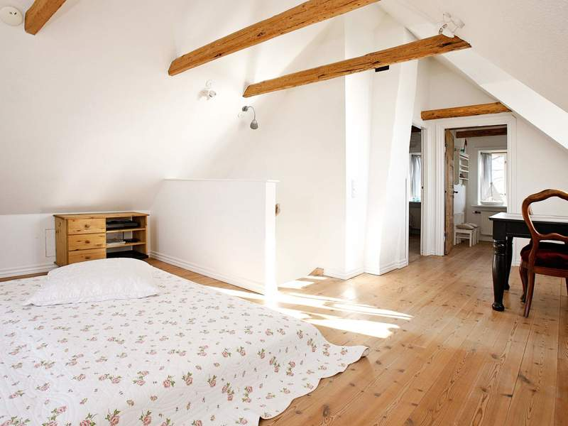 Zusatzbild Nr. 12 von Ferienhaus No. 68553 in Øster Assels