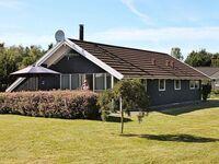 Ferienhaus No. 68557 in Oksb�l in Oksb�l - kleines Detailbild