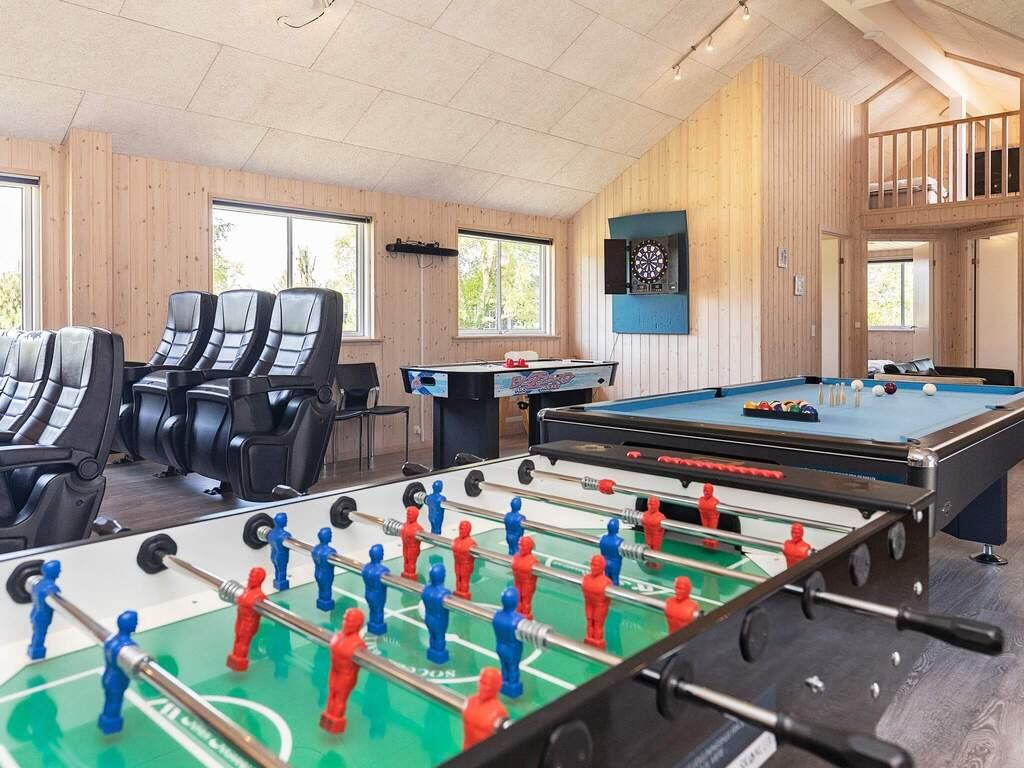 Zusatzbild Nr. 01 von Ferienhaus No. 68946 in Væggerløse
