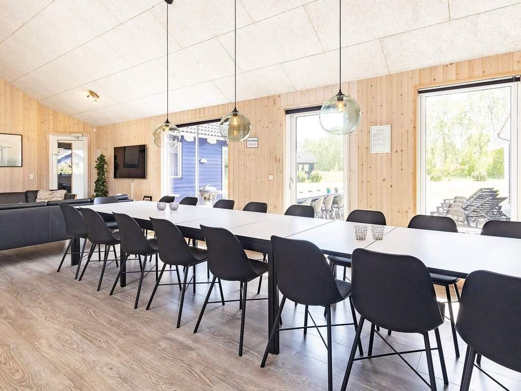 Zusatzbild Nr. 05 von Ferienhaus No. 68946 in Væggerløse