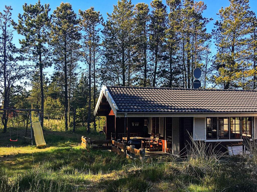 Zusatzbild Nr. 01 von Ferienhaus No. 69134 in Jerup
