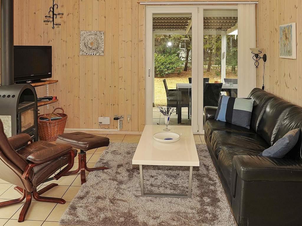 Zusatzbild Nr. 01 von Ferienhaus No. 69147 in Oksbøl