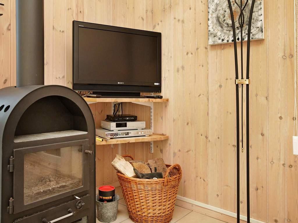 Zusatzbild Nr. 02 von Ferienhaus No. 69147 in Oksbøl