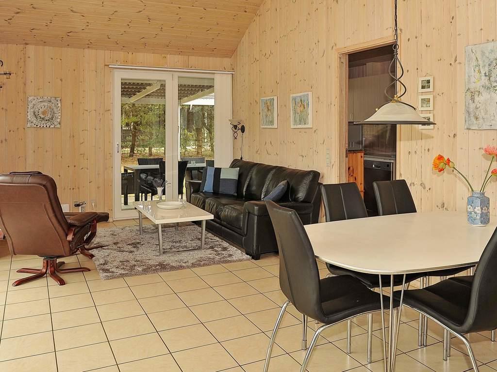 Zusatzbild Nr. 04 von Ferienhaus No. 69147 in Oksb�l