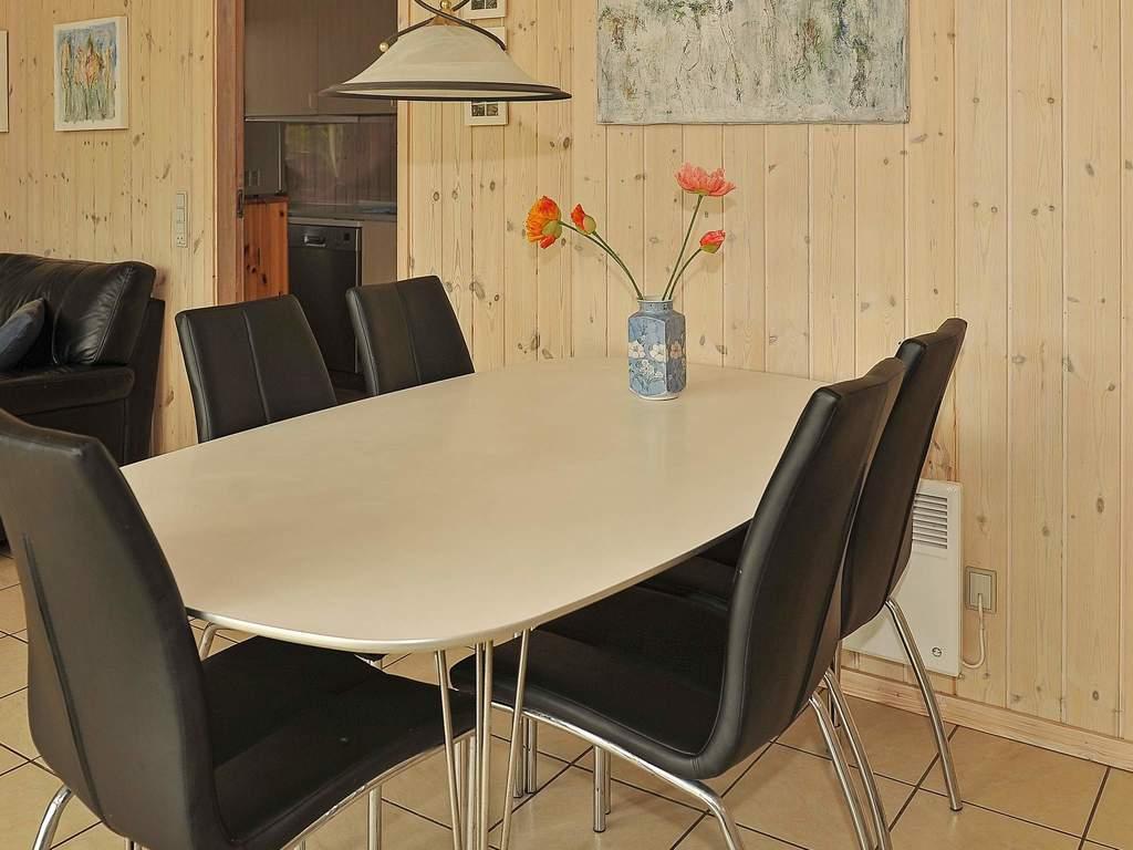 Zusatzbild Nr. 05 von Ferienhaus No. 69147 in Oksbøl