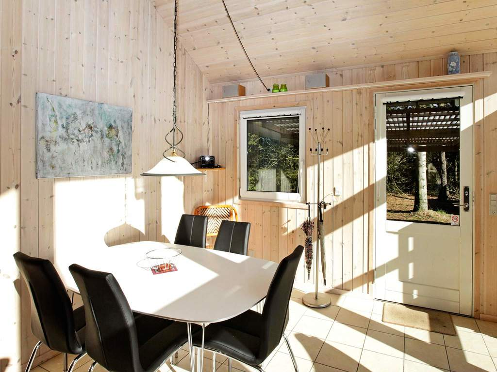 Zusatzbild Nr. 06 von Ferienhaus No. 69147 in Oksbøl