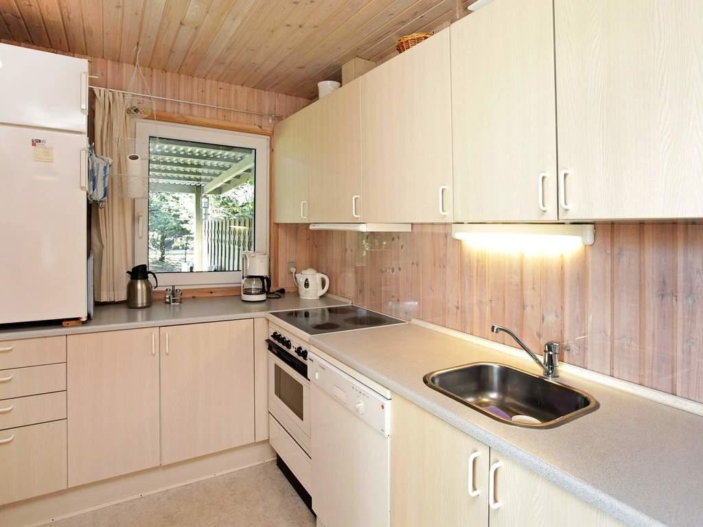 Zusatzbild Nr. 07 von Ferienhaus No. 69147 in Oksbøl