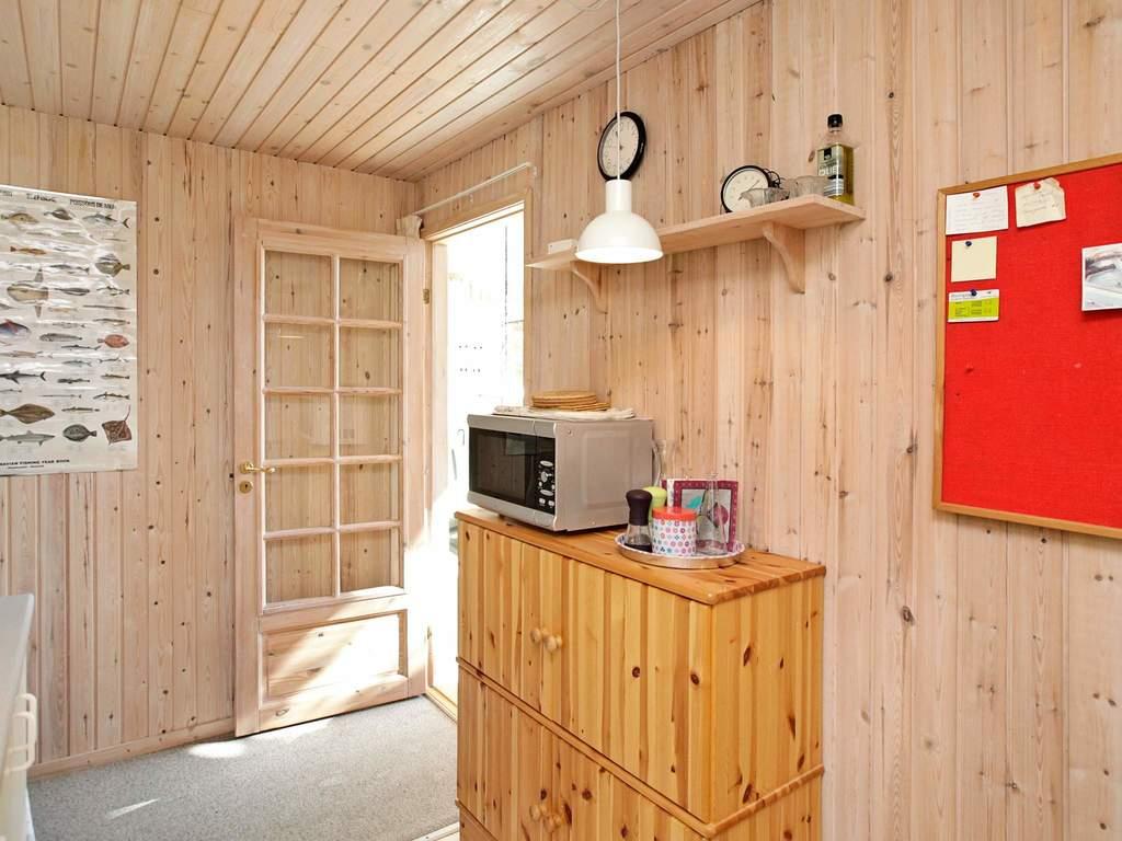 Zusatzbild Nr. 08 von Ferienhaus No. 69147 in Oksbøl