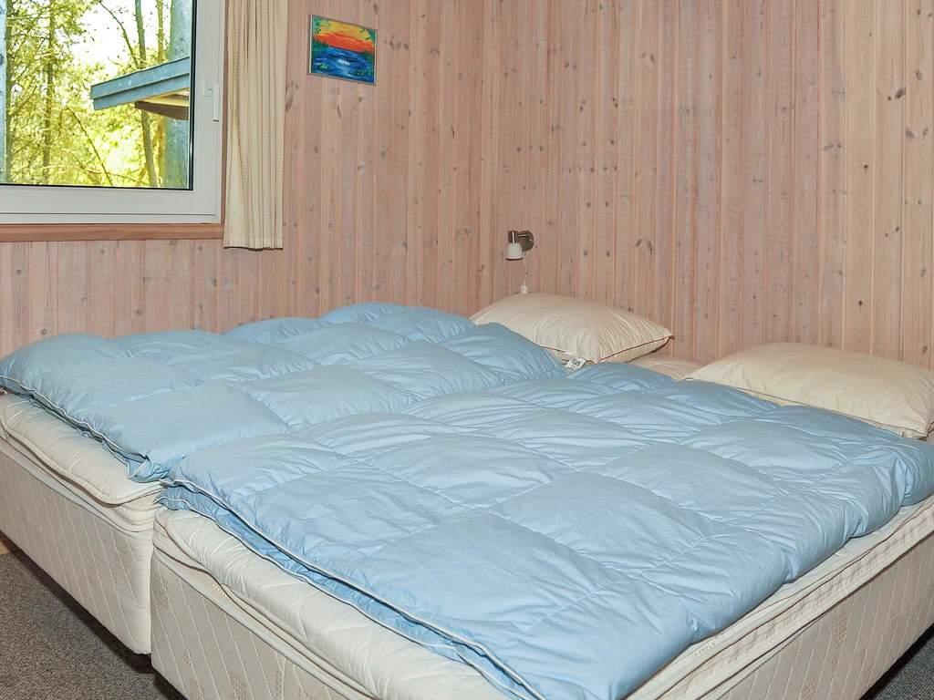 Zusatzbild Nr. 09 von Ferienhaus No. 69147 in Oksbøl