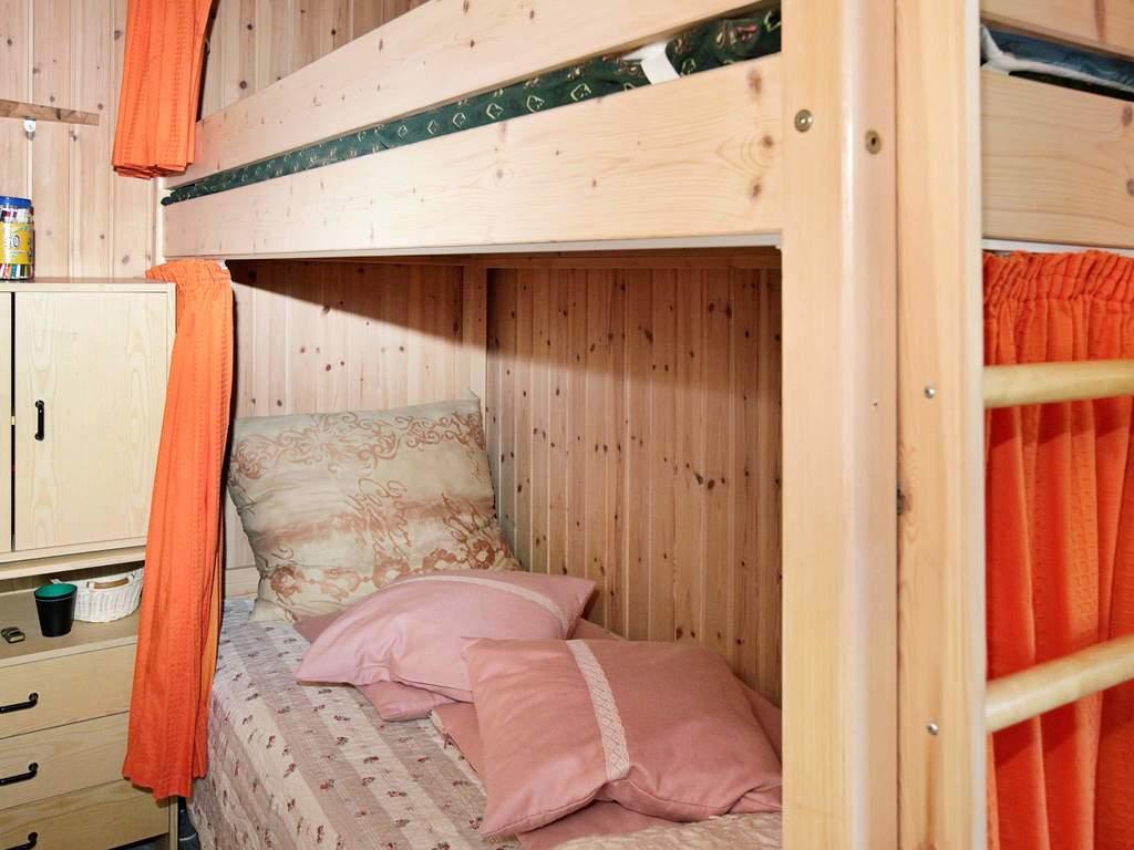 Zusatzbild Nr. 11 von Ferienhaus No. 69147 in Oksbøl