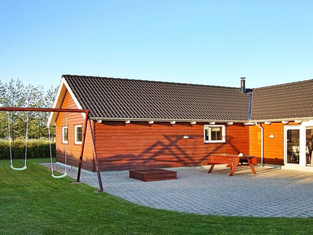 Zusatzbild Nr. 01 von Ferienhaus No. 69314 in Idestrup