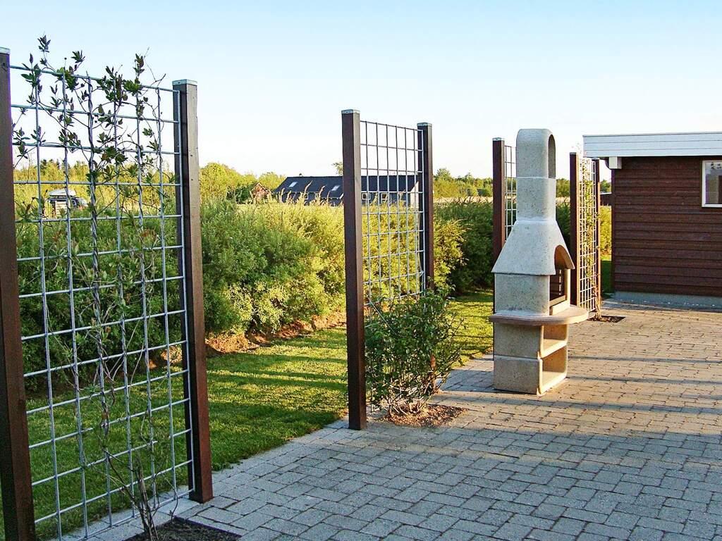 Zusatzbild Nr. 02 von Ferienhaus No. 69314 in Idestrup