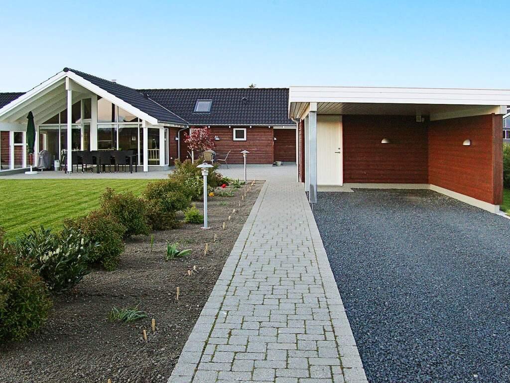 Zusatzbild Nr. 07 von Ferienhaus No. 69314 in Idestrup