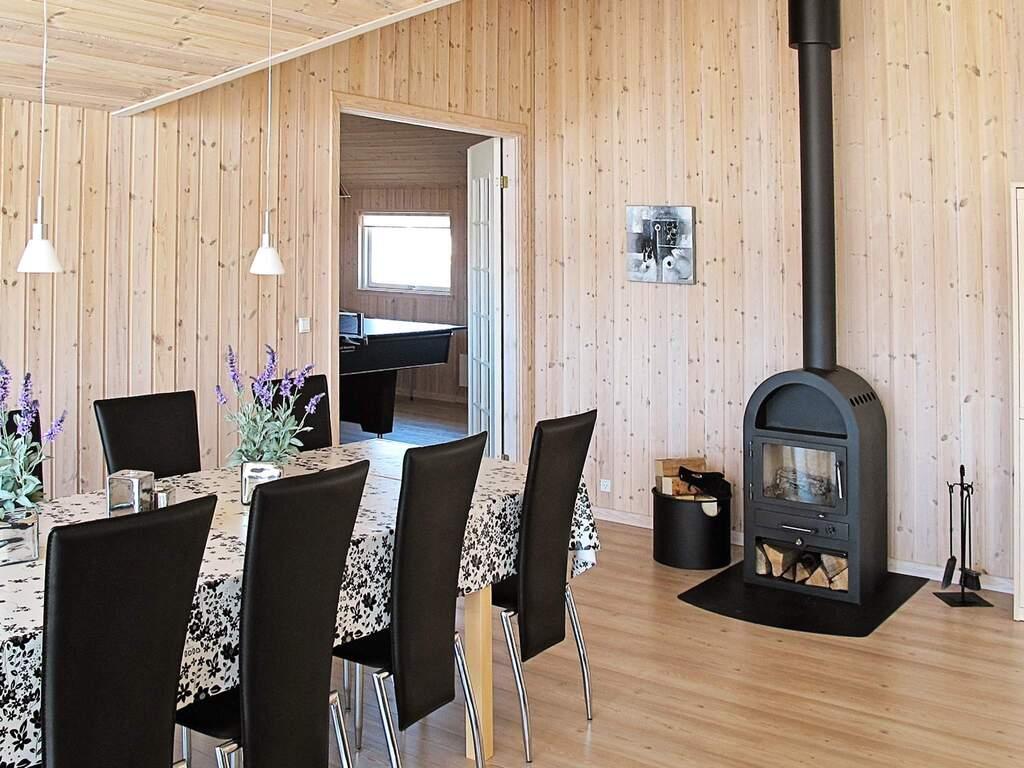 Zusatzbild Nr. 08 von Ferienhaus No. 69314 in Idestrup