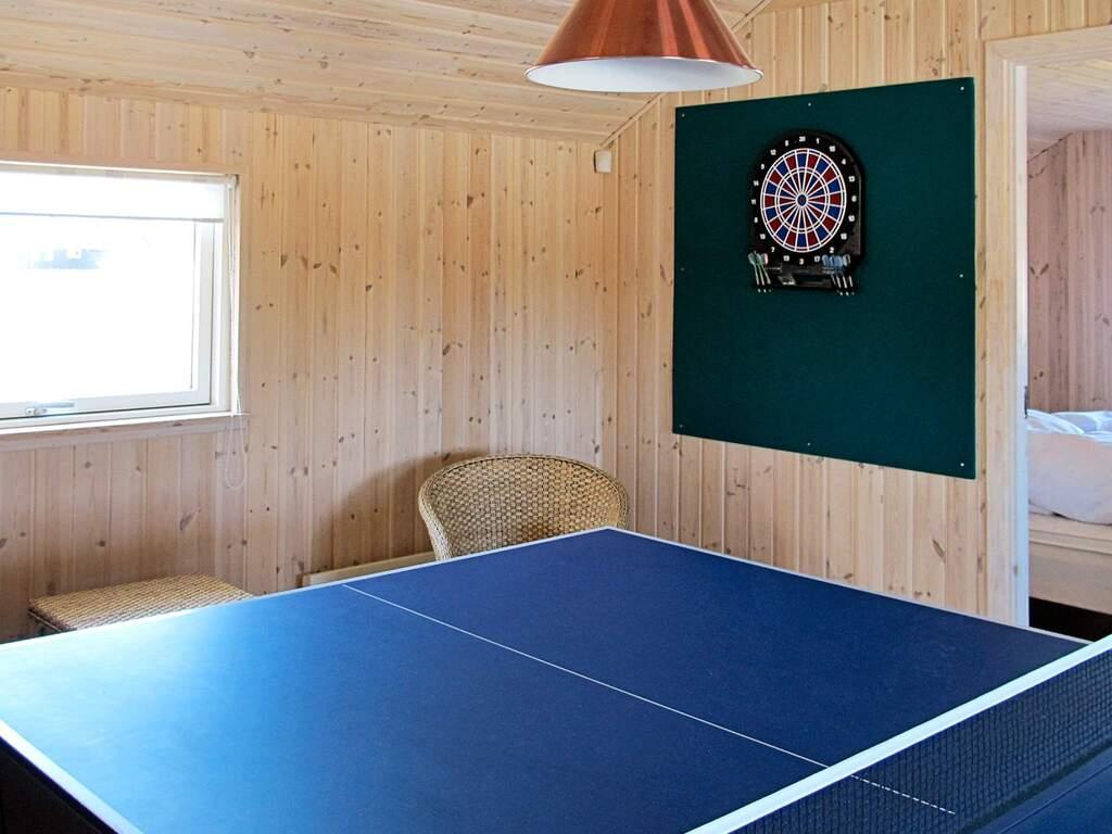Zusatzbild Nr. 09 von Ferienhaus No. 69314 in Idestrup