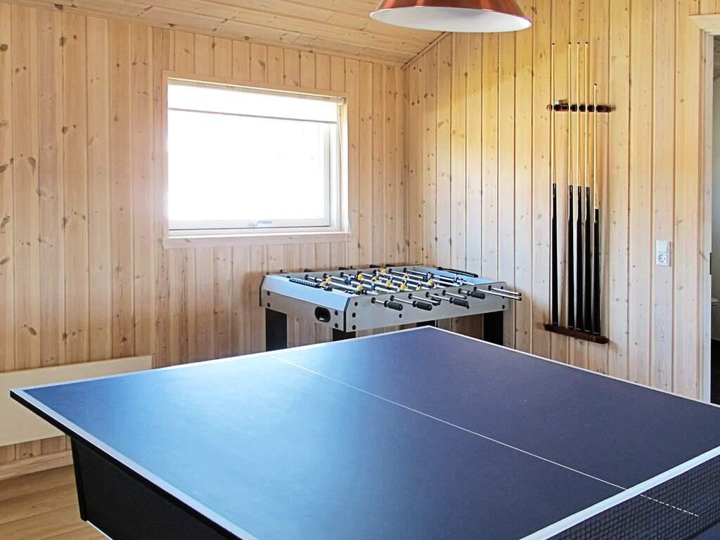 Zusatzbild Nr. 10 von Ferienhaus No. 69314 in Idestrup