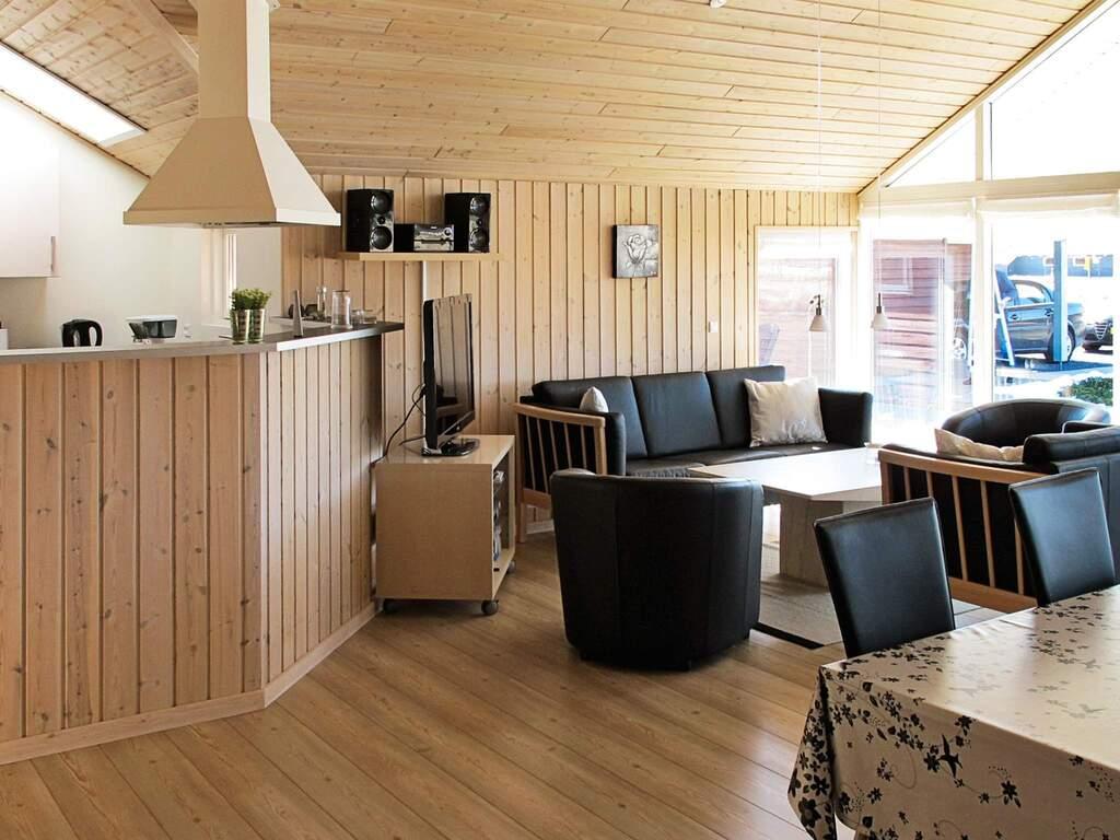 Zusatzbild Nr. 13 von Ferienhaus No. 69314 in Idestrup