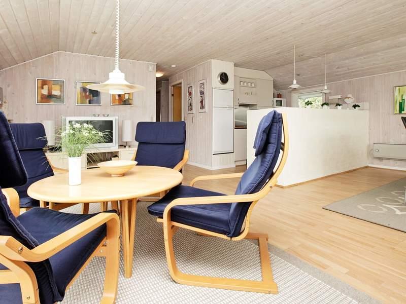 Zusatzbild Nr. 02 von Ferienhaus No. 69315 in Glesborg