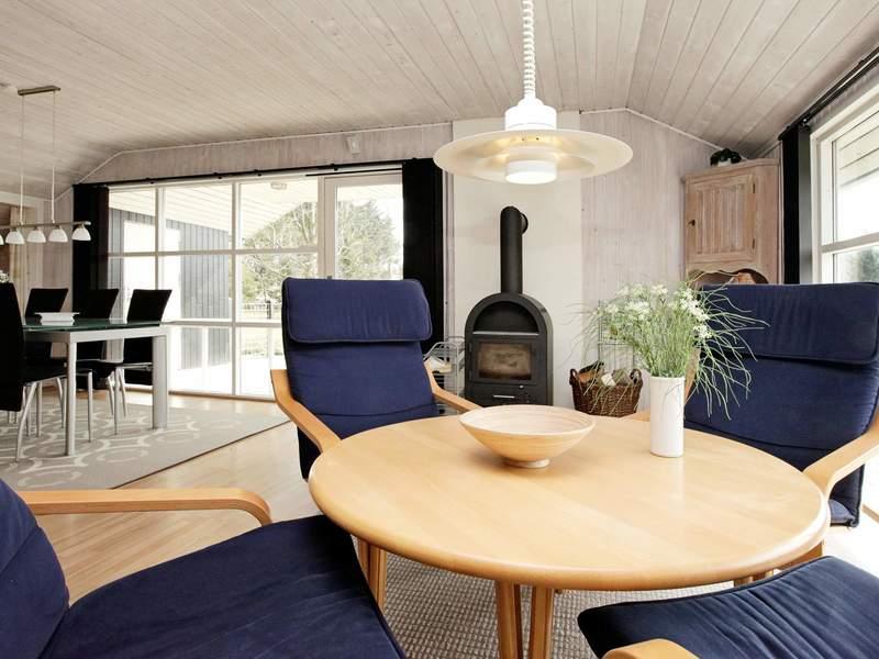Zusatzbild Nr. 03 von Ferienhaus No. 69315 in Glesborg