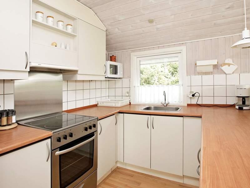 Zusatzbild Nr. 08 von Ferienhaus No. 69315 in Glesborg