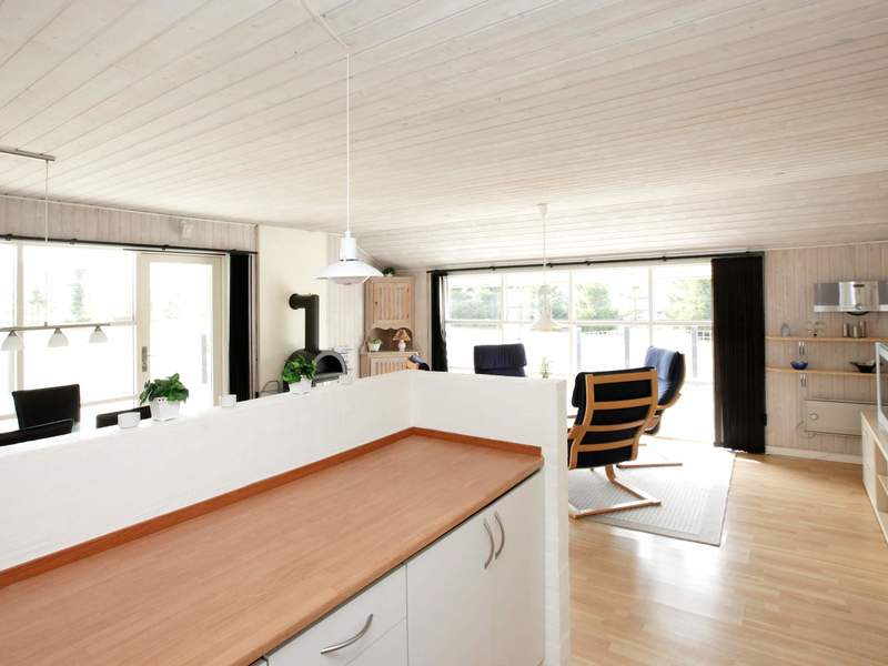Zusatzbild Nr. 09 von Ferienhaus No. 69315 in Glesborg