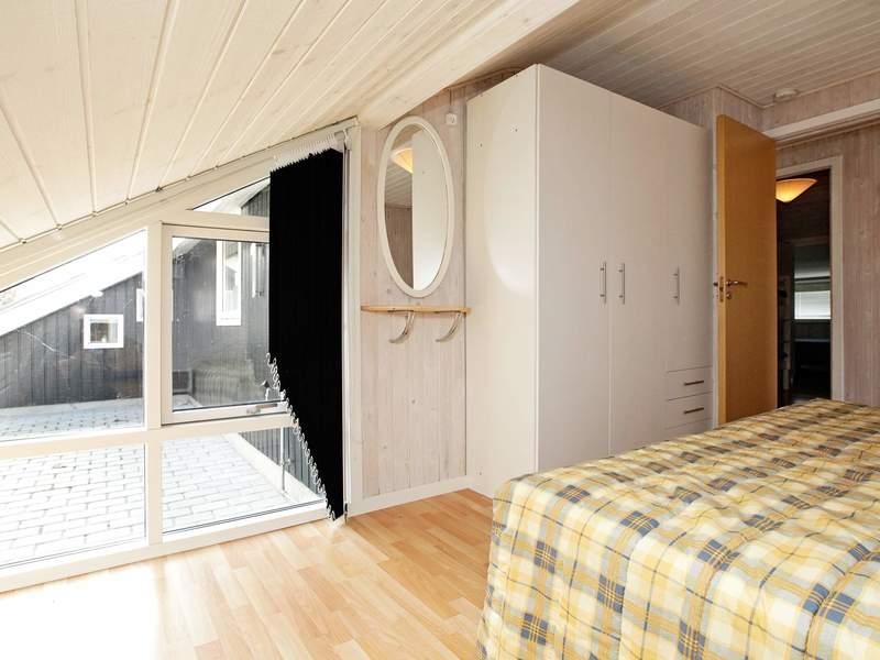 Zusatzbild Nr. 11 von Ferienhaus No. 69315 in Glesborg